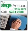 60 days Sage 300 ERP trial